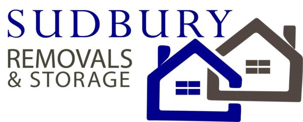 Sudbury Removals & Storage